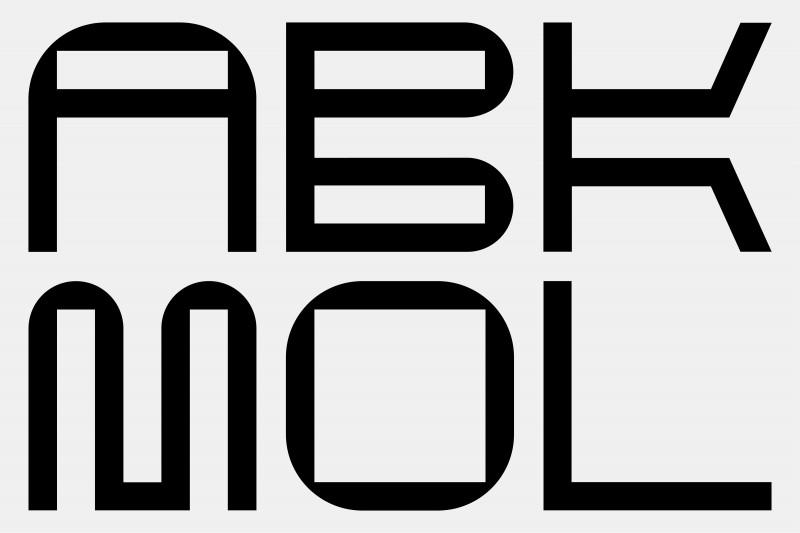 Academie voor Beeldende Kunsten Mol