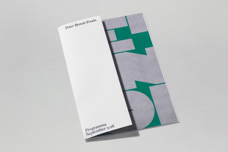 Peter Benoit Fonds